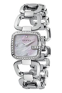 YA125506 G-Gucci Ladies Watch