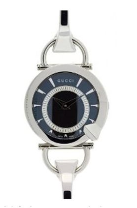 Gucci Chiodo Women's Watch YA122509