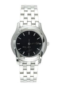 Gucci G Class Men's Watch YA055211