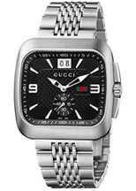 Gucci Coupe YA131305 May Offer Easier Readability