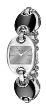 Gucci Marina Chain Ladies Watch YA121514