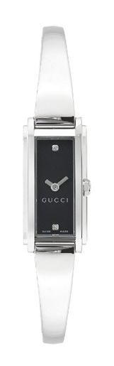 Gucci Women's G Line Watch YA109518