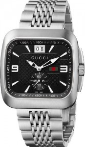 Gucci Coupe watch
