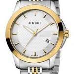 Gucci G-Timeless Watch YA126409