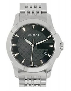Gucci G-Timeless Watch YA126502