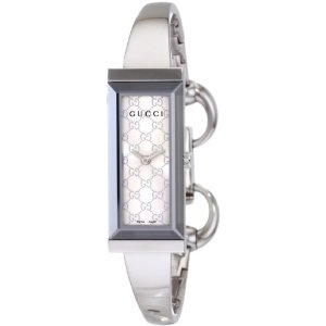 Gucci G-Frame YA127502 Quartz Women's Watch