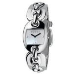 Gucci-Marina-Chain-Ladies-Watch-YA121504