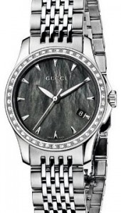 Image of Gucci G-Timeless YA126507 watch