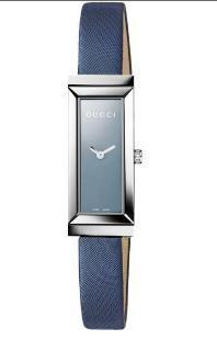 Gucci G-Frame YA127503 Women's Watch