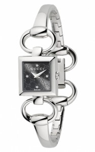 Gucci Tornabuoni 237937 |16G0 1271 Women's watch 2011 collection