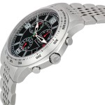 Gucci Chronograph Men's Watch